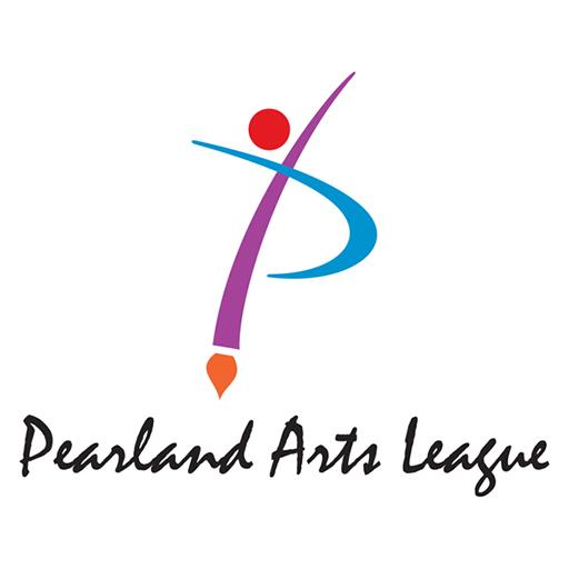 Pearland Art League
