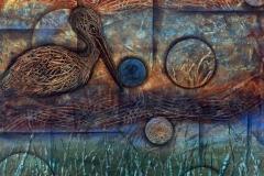 Wayward-Pelican-y