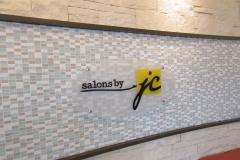 PAL-Salon-by-JC-027