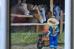 Little-Cowboy