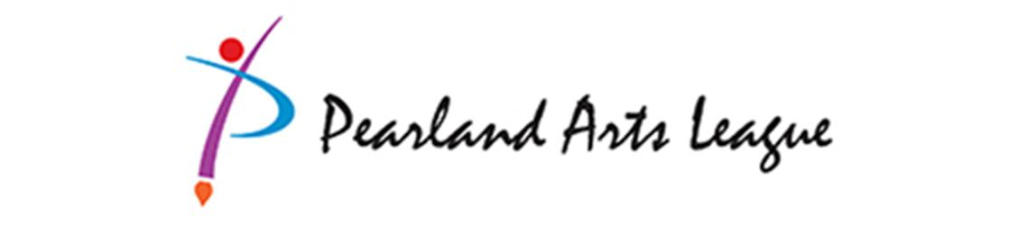 Pearland Arts League