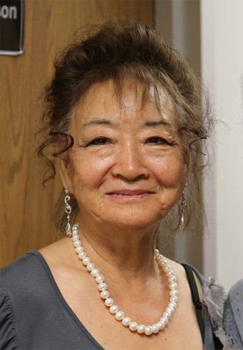 Kim Jen